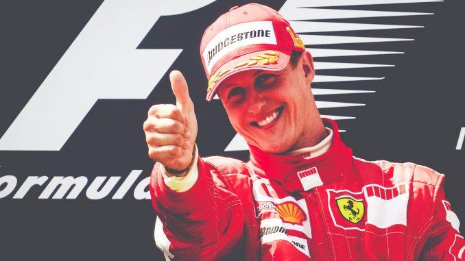 Michael Schumacher condizioni di salute, compleanno oggi 48 anni: gli ultimi aggiornamenti