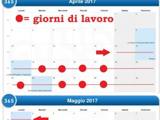 calendario-ferie-2017-finale-1024x861