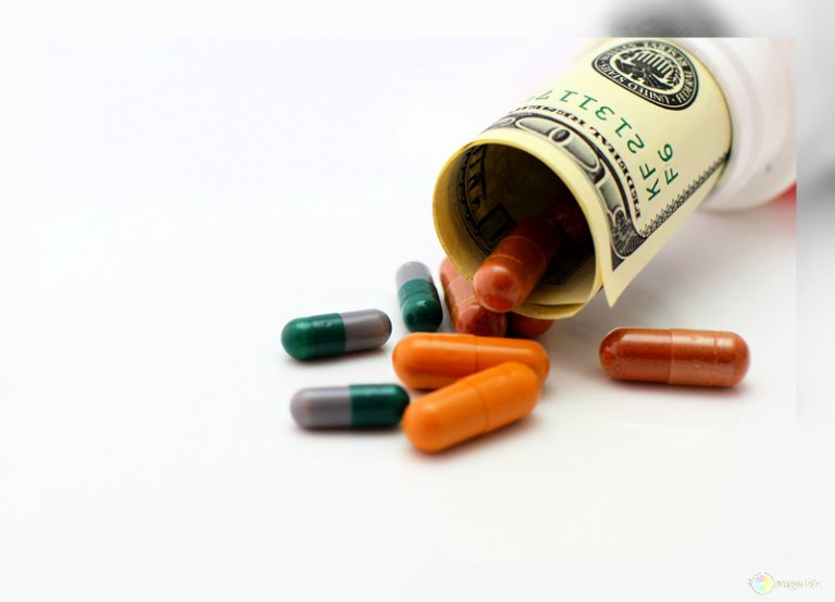 Classificazione delle droghe: lista completa
