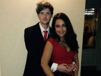 Clochard offre coperta a due fidanzati: loro ricambiano dandogli lavoro