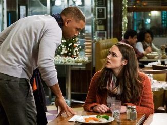 Collateral Beauty: il libro a cui si ispira il film con Will Smith