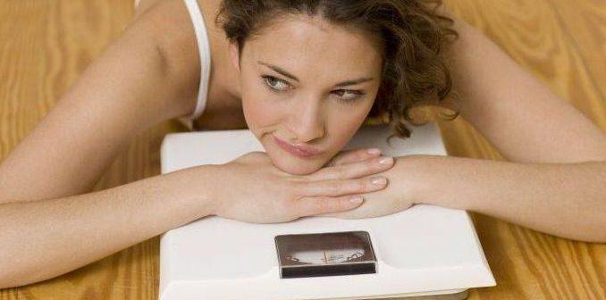 Detox dieta: come dimagrire in pochi giorni e rimanere in salute