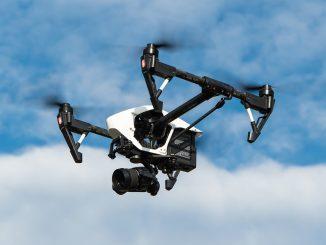 Drone economico: dove comprarlo online