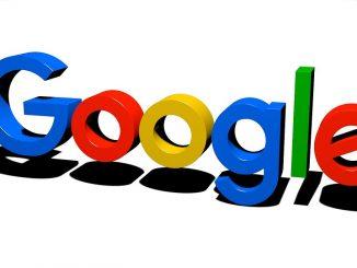 Come trovare foto gif in Google Immagini