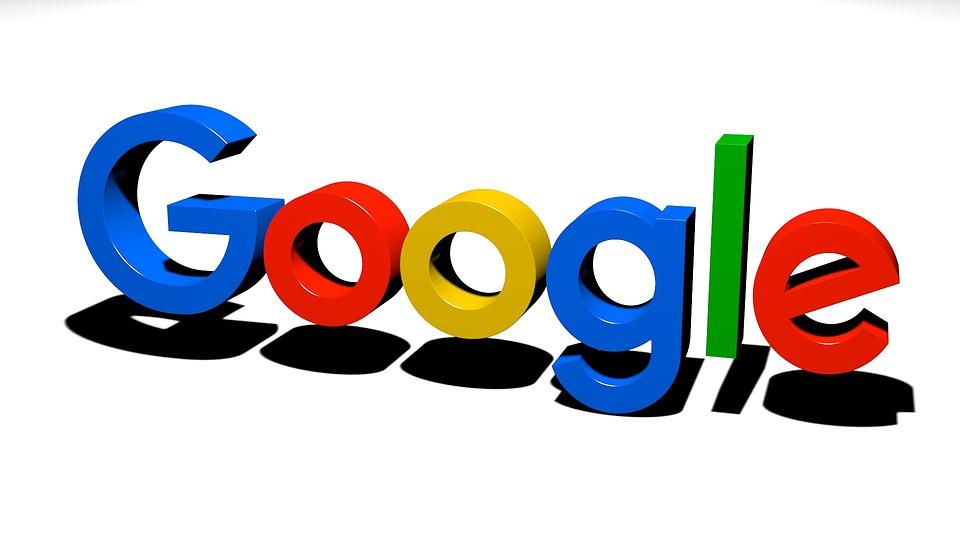 Come Fare La Ricerca Inversa Su Google Immagini Da Android