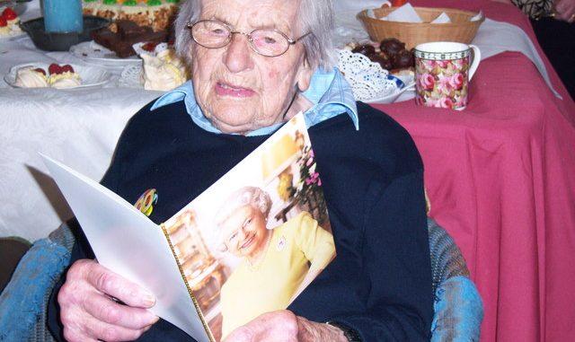 Cosa regalare al nonno di 70 anni