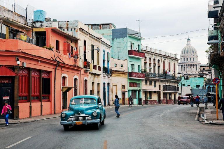 Cosa vedere a Cuba in una settimana