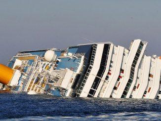 Costa-Concordia
