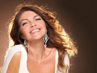 Cristina-davena-e1453058944863