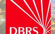 DBRS rating Italia