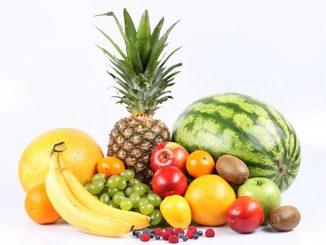 Dieta crudista: cosa mangiare e quali sono i pro e contro