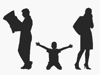 Divorzio: legge, procedura, costi e documenti