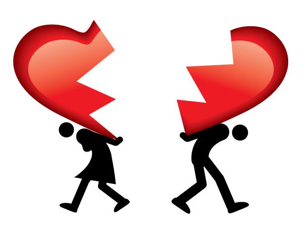 Divorzio senza avvocato: quali documenti servono