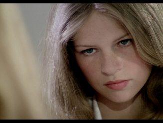E' morta Teresa Ann Savoy, la Lolita di Tinto Brass