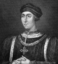 Re Enrico VI