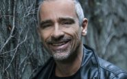 Dieci curiosità su Eros Ramazzotti