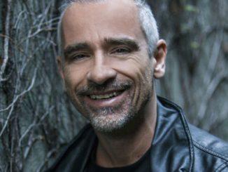 Dieci curiosità su Eros Ramazzotti