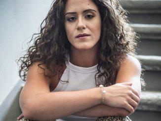 Francesca Morgante