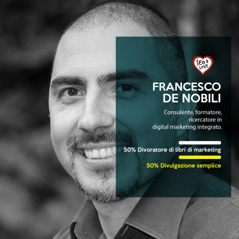 Francesco de nobili