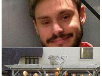 GiulioRegenipost
