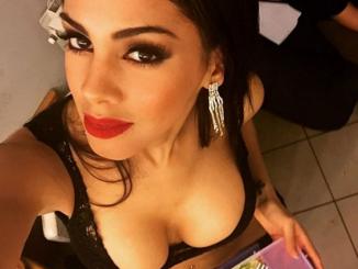 Guadalupe Gonzalez: la nuova Bonas di Avanti un altro
