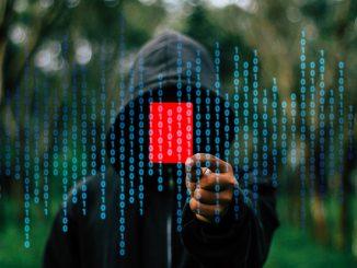 Hacker: programmi usati per operare