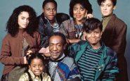 I Robinson, il telefilm degli anni 80 che fece impazzire tutti