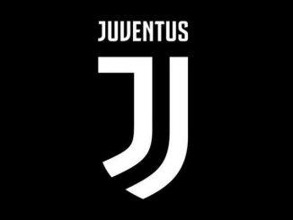 Presentato il nuovo logo della Juventus: i tifosi protestano