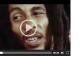 Bob Marley Intervista