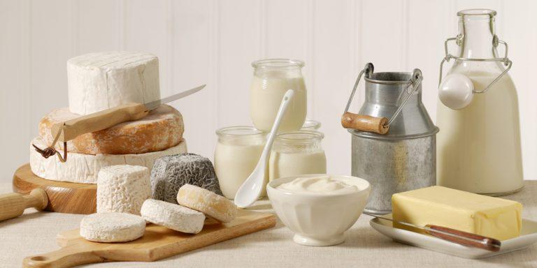 Intolleranza al lattosio? Ecco come riconoscerla
