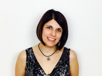 Irene Schillaci