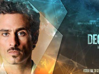 Isola dei Famosi 2017: svelato il cast ufficiale