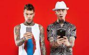 J-Ax e Fedez: il nuovo album 'Comunisti col Rolex'
