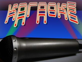 Programmi per karaoke in italiano gratis: quali sono