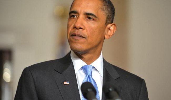 Discorso di Addio di Obama Suddiviso in Almeno 11 Punti