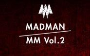 Madman MM Vol.2
