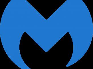 Malwarebytes Mac: come installarlo e come funziona