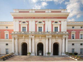 Meningite a Napoli: morto 36enne nella notte