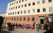 Milano: intossicazione alimentare in una scuola, 6 bambini in ospedale