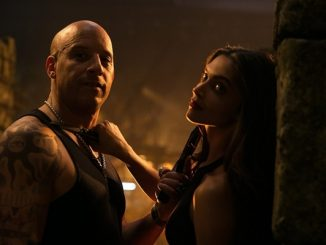 Much-Awaited-XXX-The-Return-of-Xander-Cage-trailer-is-out