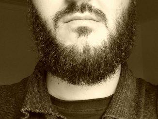 balsamo per ammorbidire la barba
