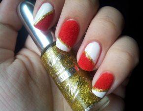 Nail-Art-natalizia-600-5