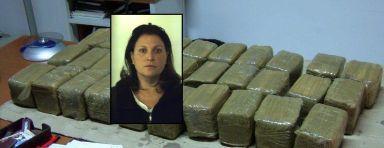 Napoli: blitz al Rione Traiano, 86 arresti per droga
