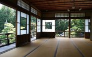 Nishiyama-Onsen-Keiunkan