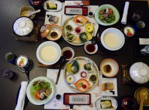 Nishiyama-Onsen-Keiunkan--4