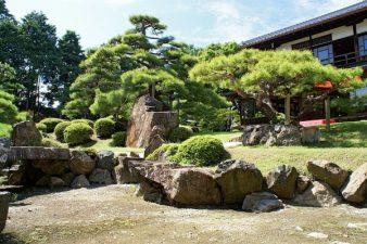 Nishiyama-Onsen-Keiunkan-5