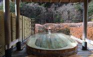 Nishiyama-Onsen-Keiunkan--6