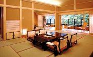 Nishiyama-Onsen-Keiunkan-stanza