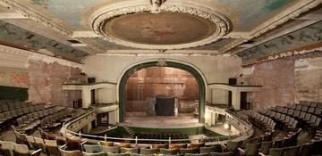 Orpheum Auditorium