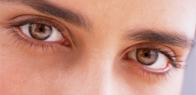 Orzaiolo occhio, è contagioso?